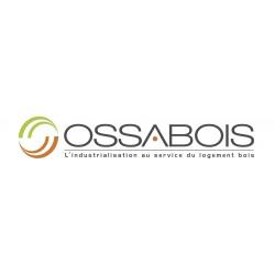 Ossabois