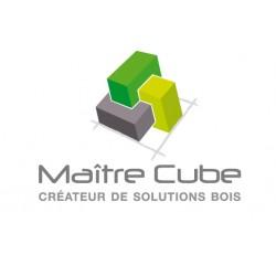 Maitre Cube