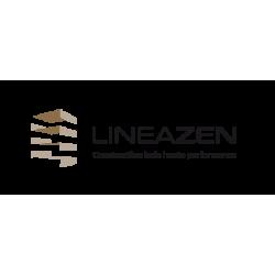 Lineazen